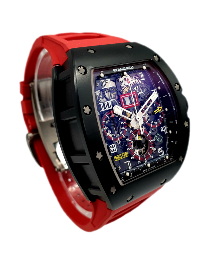 Richard Mille RM 11