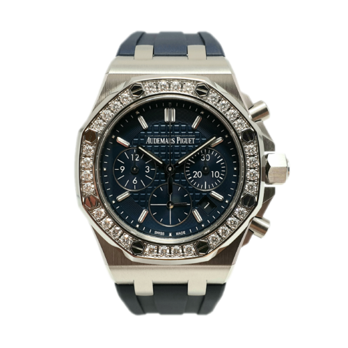 Audemars Piguet Royal Oak Offshore 26231ST